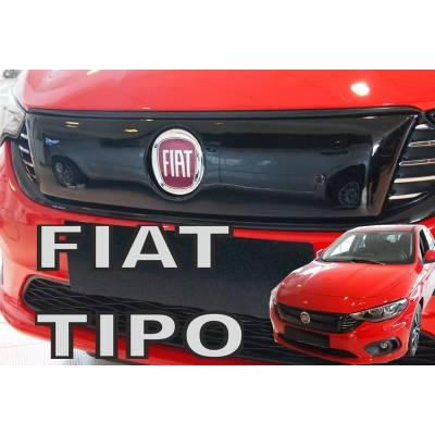 Zimní clona - Fiat Tipo, od 10/2015-