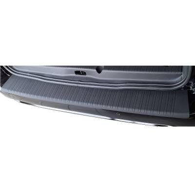 Ochranná lišta hrany kufru - Peugeot Rifter, od 9/2018-