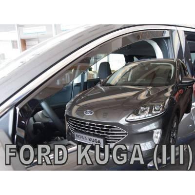 Ofuky - Ford Kuga, 5dv., od 7/2019-