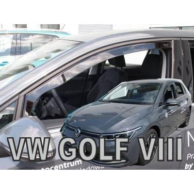 Ofuky - VW ID.3, 5dv., od 11/2019-